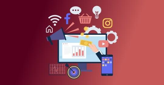 هفت راه برای کسب درآمد آنلاین