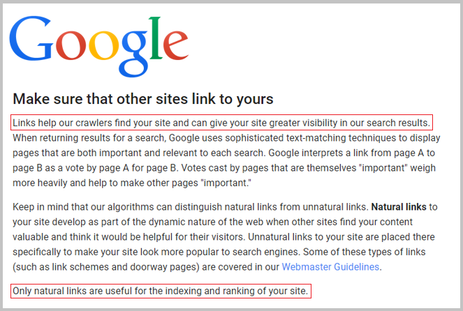 [تصویر:  backlinks-for-SEO.png]