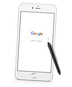 [تصویر:  google-search-keyword2.png]