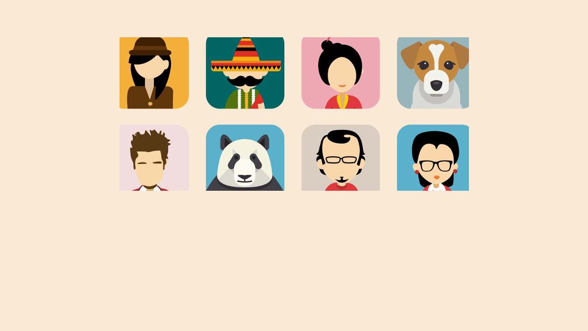 avatars_collection
