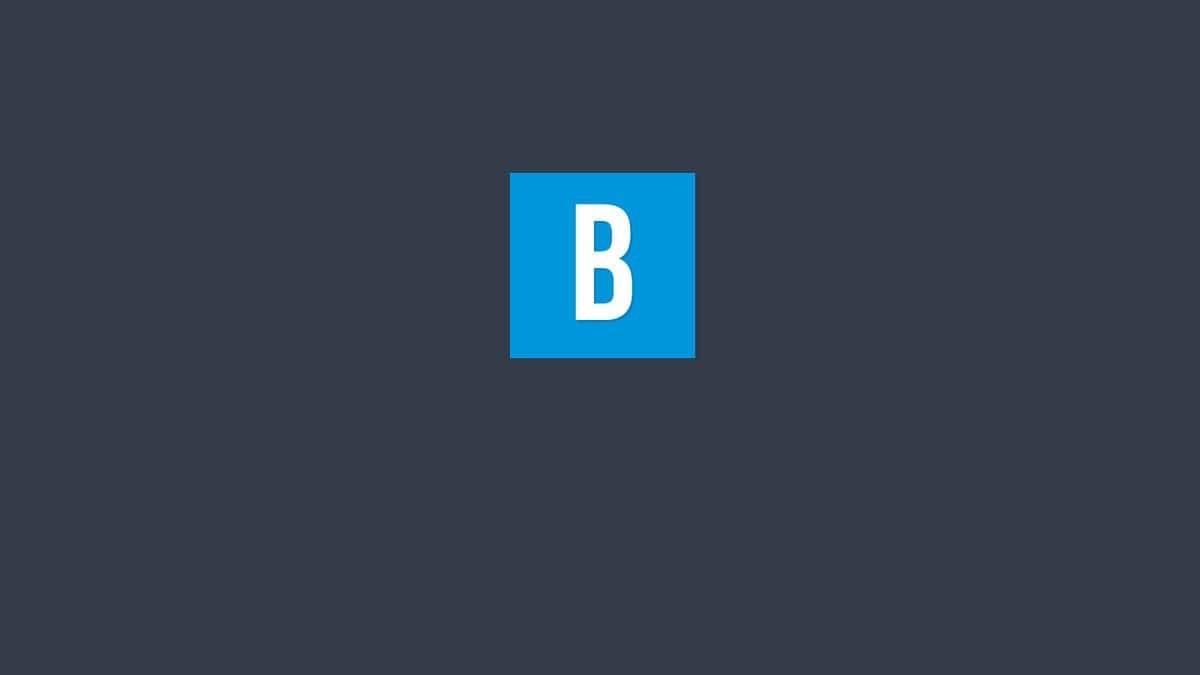 بوت استرپ گرید را در ۱۵ دقیقه یاد بگیرید