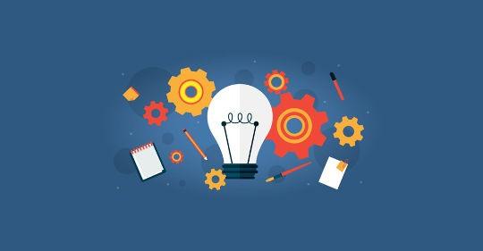 استراتژی-بازاریابی-محتوا