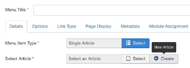 joomla-3.7-new-article.png
