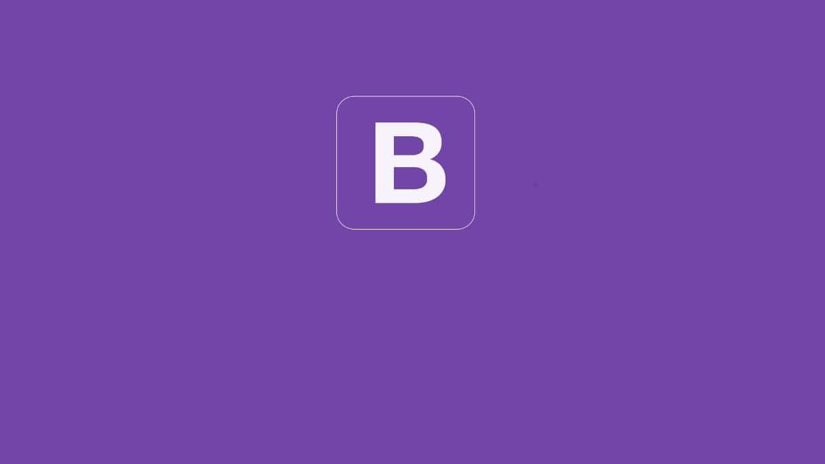 آموزش ساخت منوی ریسپانسیو با بوت استرپ ۴
