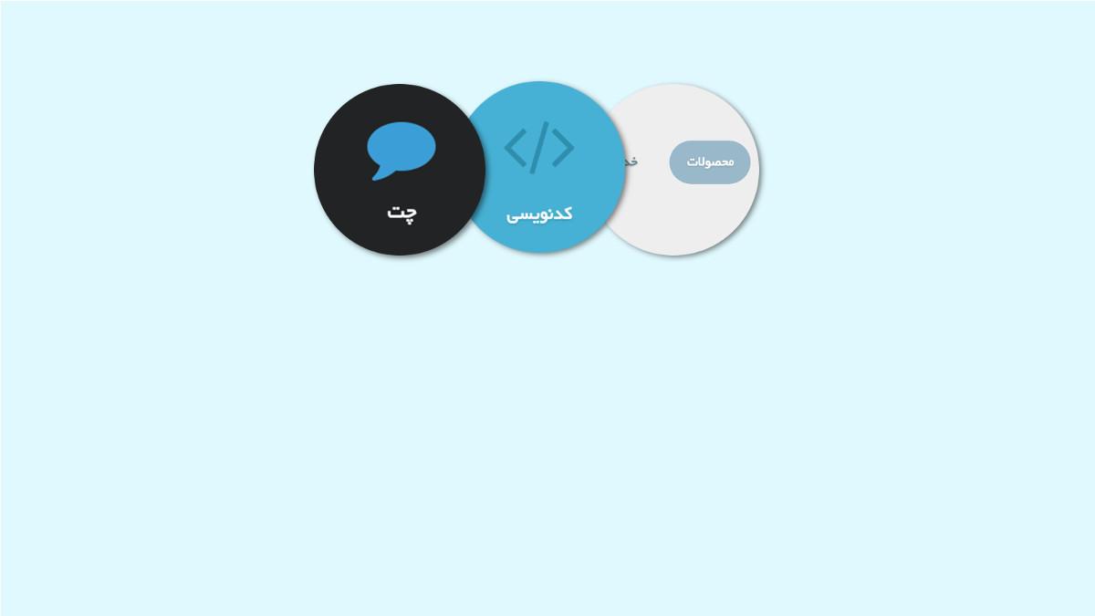 [عکس: responsive-menu.jpg]