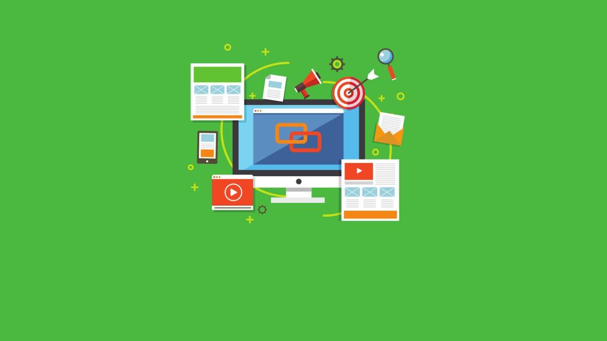 طراحی سایت و سئو، تمام آنچه شما باید بدانید