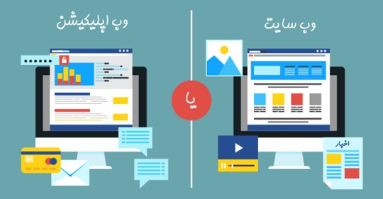 [تصویر:  website_vs_web_application-intro.jpg]