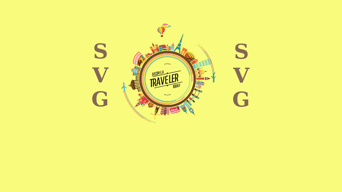 [تصویر:  what-is-svg.jpg]